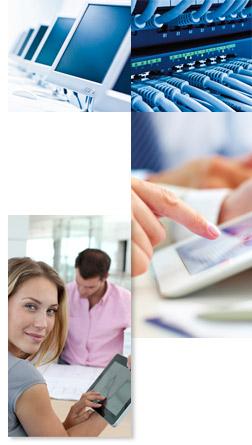 Atlance, uw partner in ICT-lease