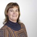 Isolde Meylemans