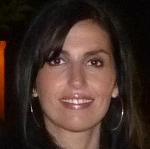 Nelly Benichou
