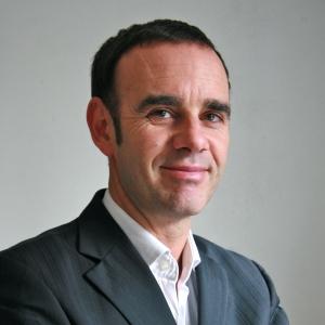 Nicolas Valroff