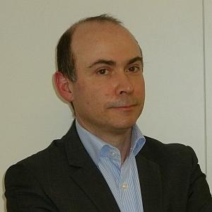 Yves Larfailloux